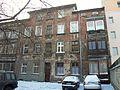 Gdańsk ulica Danusi 2A.JPG