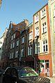 Gdańsk ulica Lawendowa 2–3.JPG