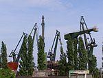 Gdansk stocznia 11.jpg
