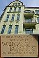 Geburtshaus von Wolfgang Borchert.JPG