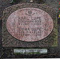 Gedenkstein Dorfstr 25 (RahndWil) Karl Lupe.jpg