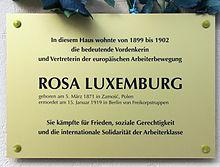 Luxemburger zeitungen online dating