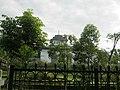 Gedung Sate - panoramio.jpg