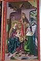 Gelnhausen Marienkirche Annenaltar 453.JPG