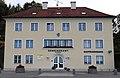 Gemeindeamt Vichtenstein.jpg
