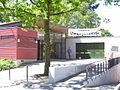 GemeindehausSeckbach.jpg