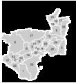 Gemeinden des Bezirks Kufstein.png