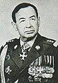 Gen. Eugeniusz Molczyk.jpg