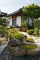 Genchuji Tottori05n4200.jpg