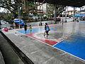 GeneralE.Aguinaldo,Cavitejf8856 07.JPG