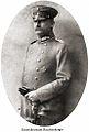 GeneralOttoVonRauchenberger.jpg