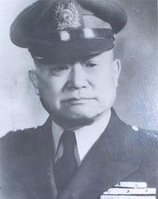 225px-General_Lee_Eung-jun_1948.jpg