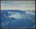 General View of Niagara Falls from Bridge WDL285.png