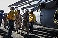 Generals visit USS Bataan during ARG-MEU Ex 131030-M-HZ646-013.jpg
