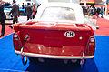 Geneva MotorShow 2013 - Amphicar 770 back.jpg