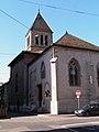 Geneve temple Saint-Gervais 2011-09-10 10 45 58 PICT4620.JPG