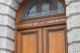 Geological Society of London.jpg