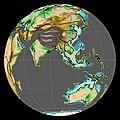 Geology of Asia 25Ma.jpg
