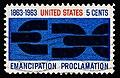 Georg-Olden-Emancipation Proclamation-Stamp.jpg