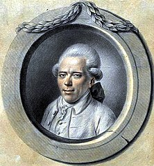 Georg Christoph Lichtenberg by Strecker.jpg