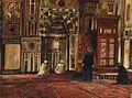 Georg Macco Moschee in Kairo.jpg