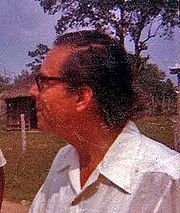 George C. Price Cropped.jpg