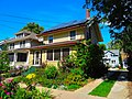 George C. Vogel House - panoramio.jpg