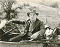 George Siegmann, silent film actor (SAYRE 8960).jpg