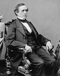 George Vickers of Maryland - photo portrait seated.jpg