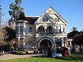 George Washington Patterson Ranch-Ardenwood, 34600 Newark Blvd., Fremont, CA 12-3-2011 3-11-38 PM.JPG