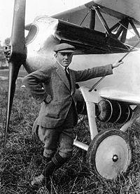 Georges Kirsch 1920.jpg