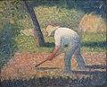 Georges Seurat 008.jpg