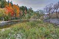 Georgetown Mill (4018302734).jpg