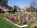 Gera Roben 2010 Friedhof 1.jpg