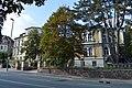 Gera Villen Straße des Friedens 2016-09-23 2.jpg