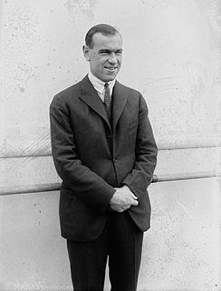 Gerald Patterson Australian tennis player