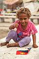 Gerehu Markets Port Moresby, Papua New Guinea (10697595053).jpg