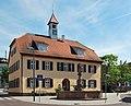 Gerlingen Altes Rathaus.jpg