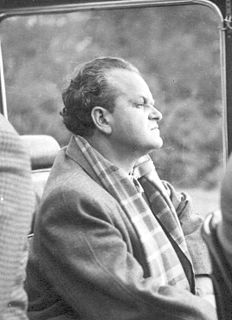 Heinrich Konietzny