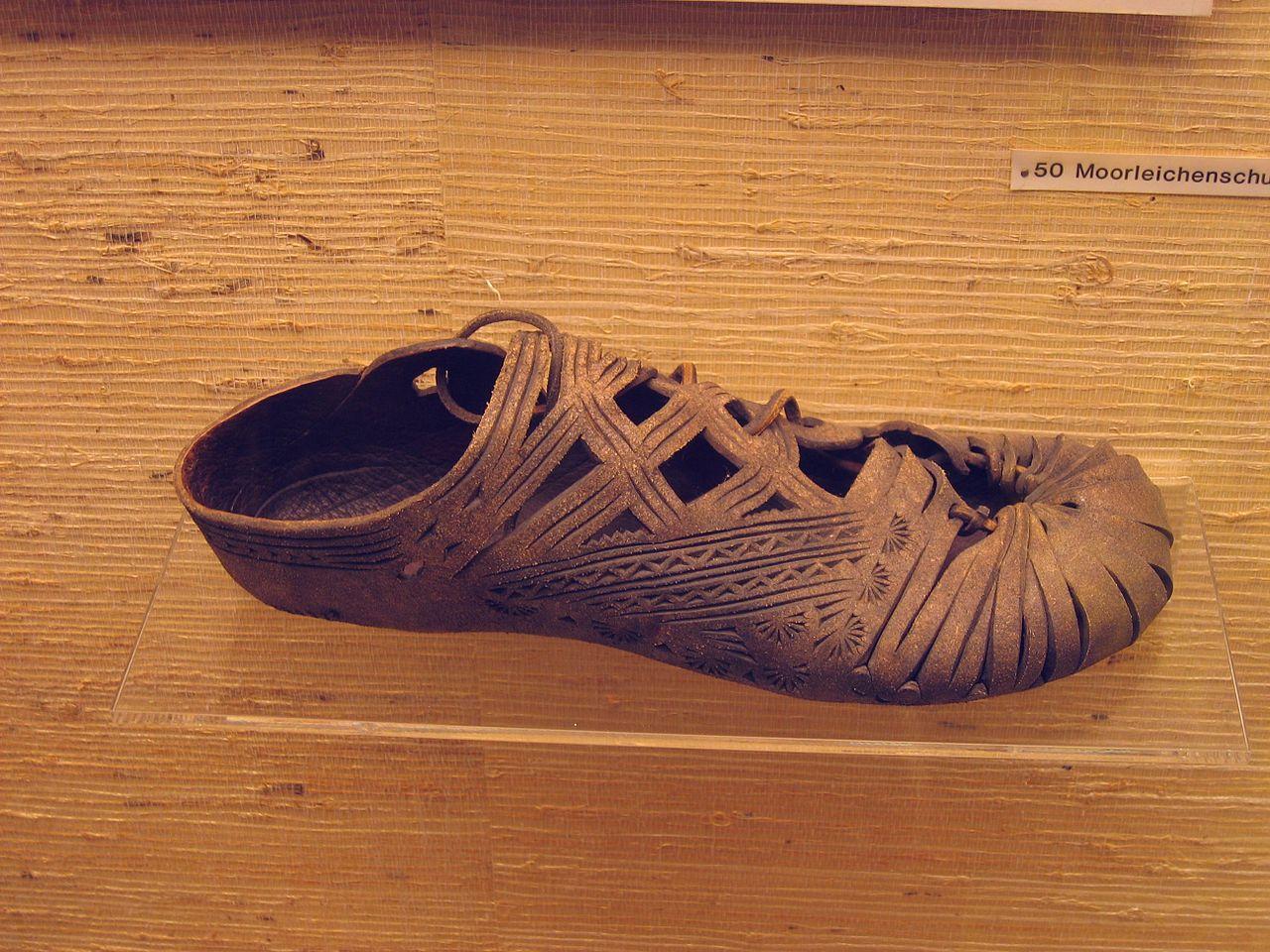 Wet Under Shoe Insert Asics Gel Resolution