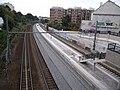 Germoir platform.jpg