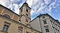 Gesamtanlage Schottenstift samt Pfarr- und Stiftskirche 2013-09-18 20-47-51.jpg