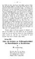 Geschichte des Diaconissenhauses Neuendettelsau (1870) 047.png