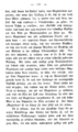 Geschichte des Diaconissenhauses Neuendettelsau (1870) 111.png