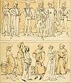 Geschichte des Kostüms (1905) (14804239573).jpg