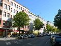 Gesundbrunnen Exerzierstraße.jpg