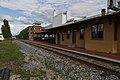 Gettysburg Station and tracks.jpg