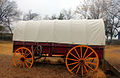 Gfp-texas-dallas-arboretum-covered-wagon.jpg