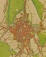 Ghent by Jacob van Deventer.jpg