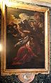 Giacinto brandi, salita al calvario, 1682, 02.JPG